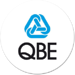 Client Logo (icon) - QBE.png