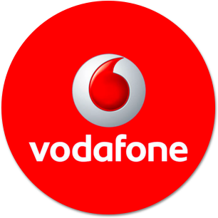 Client Logo (icon) - Vodafone.png