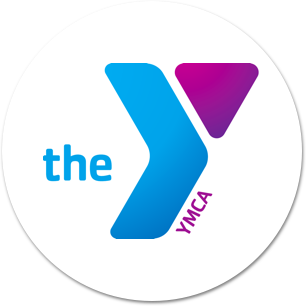 Client Logo (icon) - YMCA.png
