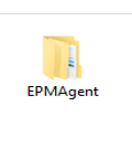EPM Integration Agent Zip File 2