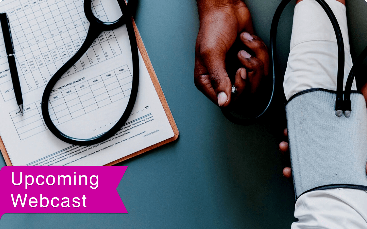 Upcoming Webcast - NHS Roundtable (Oct. 2018).png