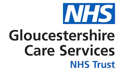 Gloucestershire-Care-Services-NHS-Trust-RGB-BLUE-2