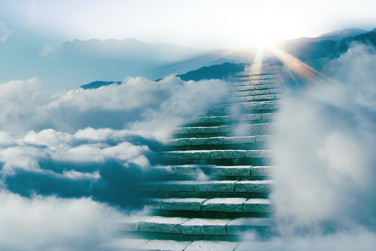 HS Featured Image - ERP Cloud Decision Strategies-1