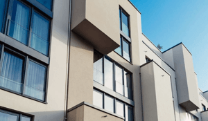 HS Featured Image - Hyde Housing SEO
