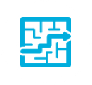 Clients_Icon__Services.001.png