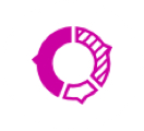 BICS_Icon__Budget_Tracking.001.png