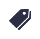 Clients__Retail_Icon.001.png