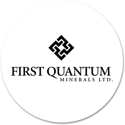 Logo Icon - First Quantum Minerals