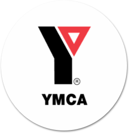 Logo Icon - YMCA NSW 2