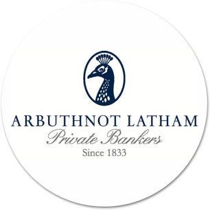 Client Logo (icon) - Arbuthnot Latham Banking Group