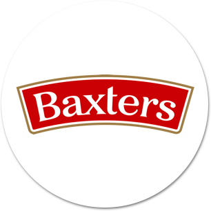 Client Logo (icon) - Baxters
