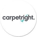 Client Logo (icon) - CarpetRight