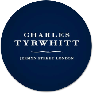 Client Logo (icon) - Charles Tyrwhitt Copy