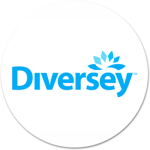 Client Logo (icon) - Diversey-1