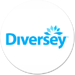 Client Logo (icon) - Diversey