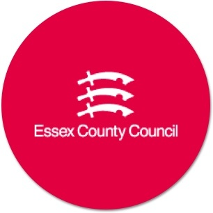 Client Logo (icon) - Essex County Council
