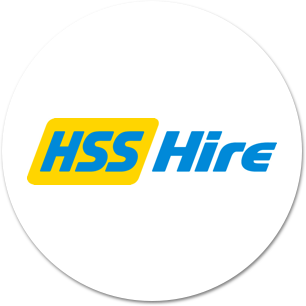 Client Logo (icon) - HSS Hire