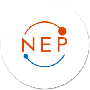 Client Logo (icon) - NEP NHS