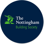 Client Logo (icon) - Nottingham Building Society