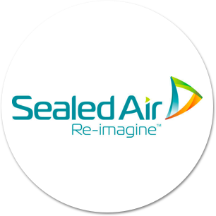 Client Logo (icon) - Sealed Air