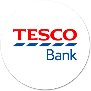 Client Logo (icon) - Tesco Bank