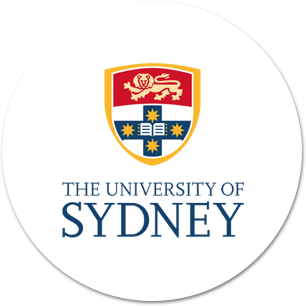 Client Logo (icon) - University of Sydney