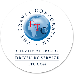 Client Logo (icon) - World Travel Corp.