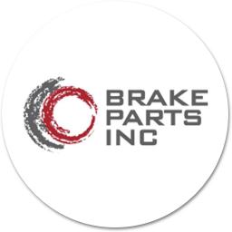 Logo Icon - Brake Parts Inc