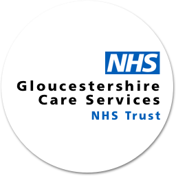 Logo Icon - GCS NHS