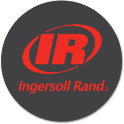 Logo Icon - Ingersoll Rand 2