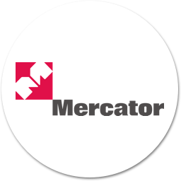 Logo Icon - Mercator-1