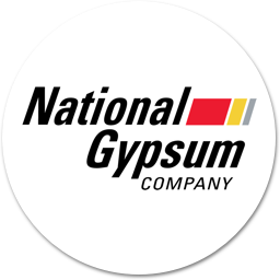 Logo Icon - National Gypsum