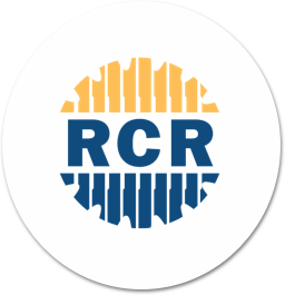 Logo Icon - RCR Infrastructure