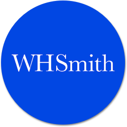 Logo Icon - WHSmith