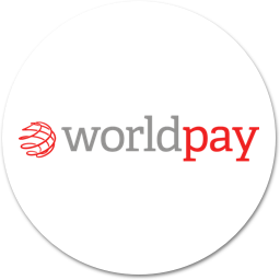Logo Icon - Worldpay