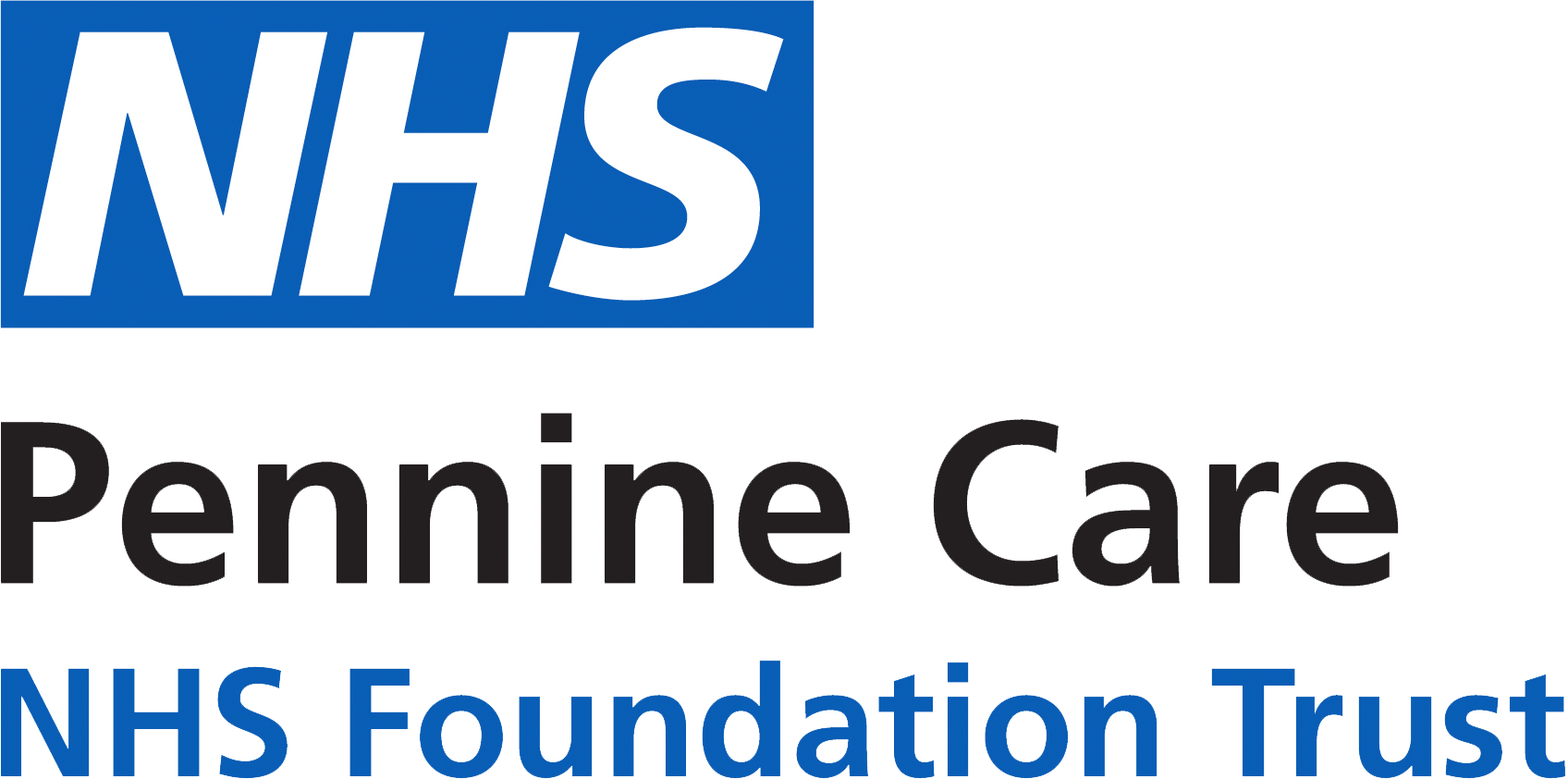 Pennine Care NHS Foundation Trust-1