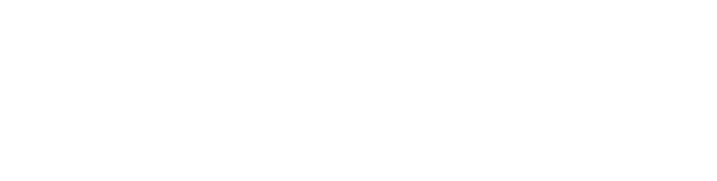 Qubix_Digital_Logo_FINAL_WHITE.png