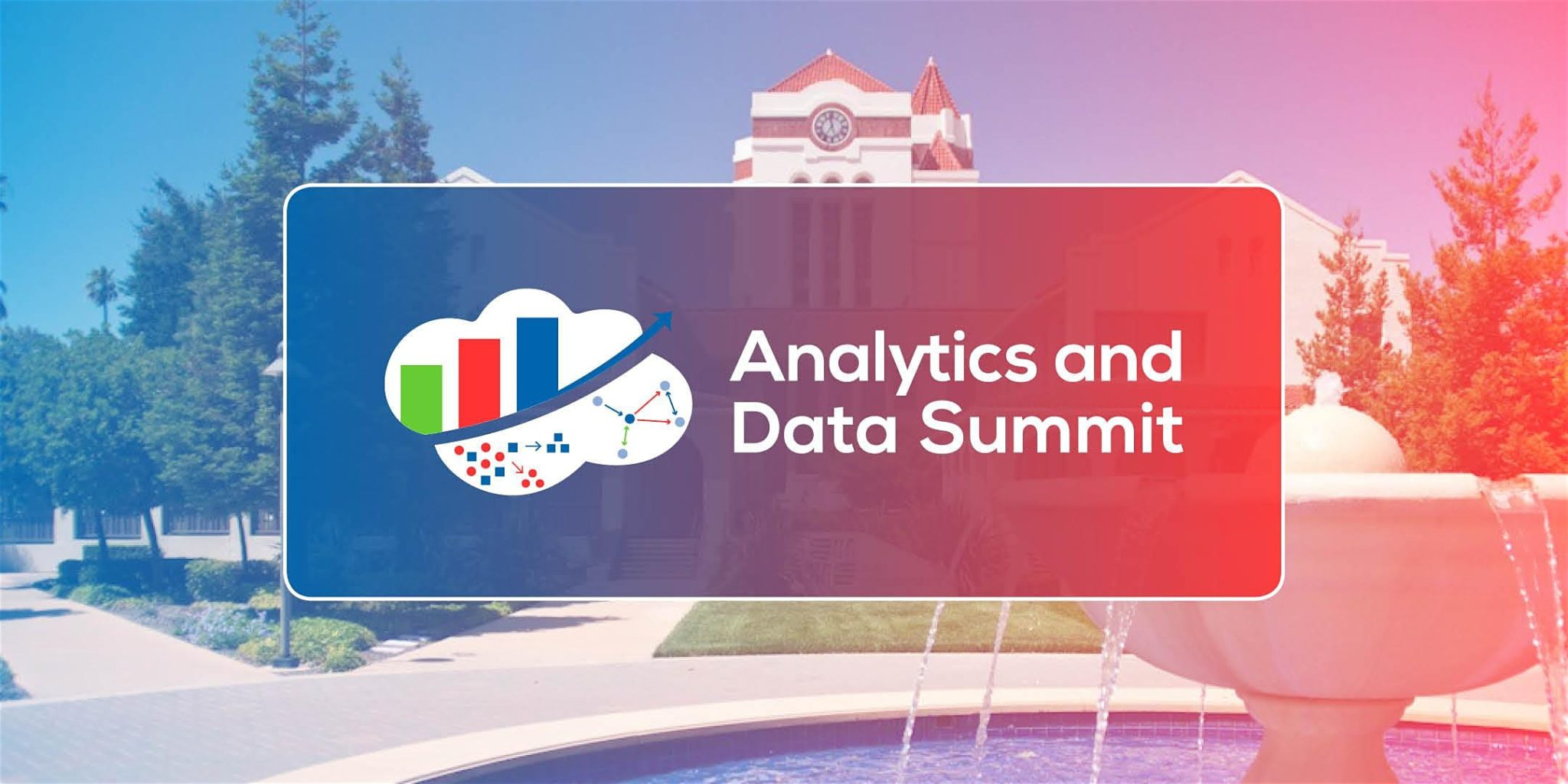 analytics-and-data-summit-february-25-27-2020-2048x1024