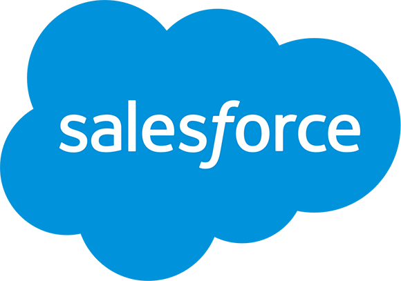 connector-salesforce-logo.png