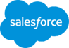 connector-salesforce-logo