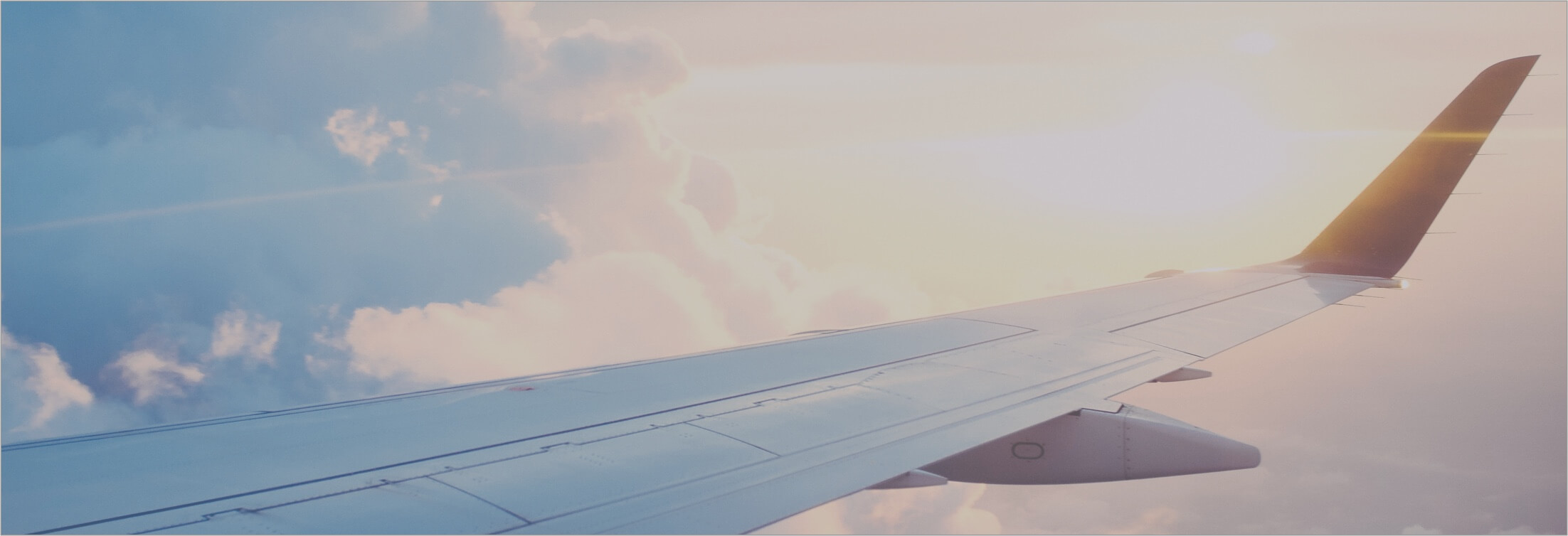 Hero Image - Boarding Pass to Cloud (homepage slider).jpg