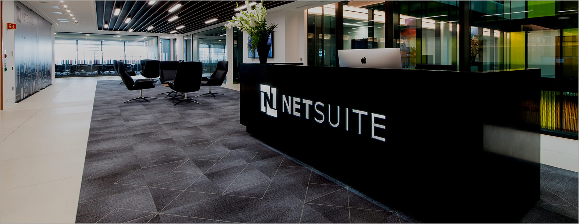 Homepage Slider - NetSuite Solutions-1.jpg