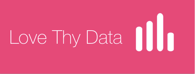 Love_Thy_Data_2