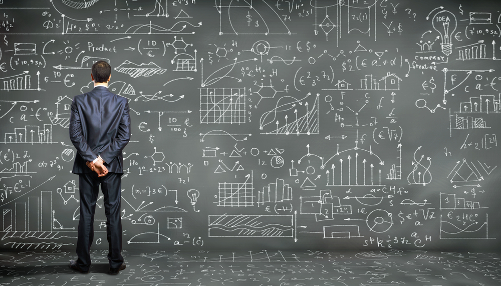 Introduction to Oracle Data Science and how to set it up