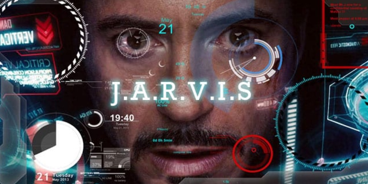 Oracle Financial Close Jarvis Voice Assistant